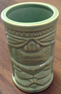 hersheys milk chocolate coffee mug white ceramic cup
