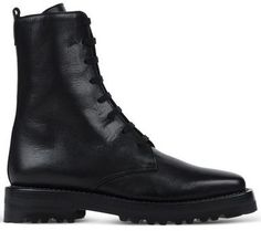 MARNI Ankle boots THECORNER.COM