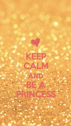iPhone6Wallpaper.com - Keep-calm-mobile - Wallpaper sparkle - #iphone 6