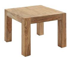 TABLE DE COIN SHEESHAM INDE | Code BMR :039-7924