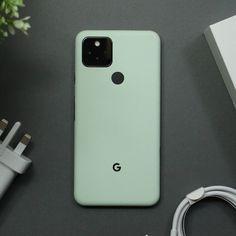 Google Pixel 5 - Textured Matt Mint Skin Google Pixel Wallpaper, Google Pixel Phone, Back Camera, Brushed Metal, Phone Stand, New Phones, Carbon Fiber, Smartphone, Iphone
