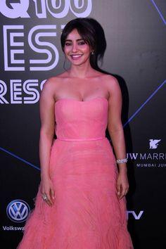 South Indian Actress Hot, Indian Actress Hot Pics, Actress Pics, Most Beautiful Indian Actress, Indian Actresses, Bollywood Actress Hot Photos, Bollywood Girls, Bollywood Cinema, Best Dressed Award