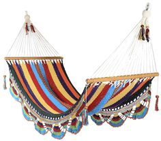 19 best nicaraguan objects images my childhood rocking chair animaux rh pinterest com