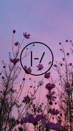 Twenty one piløts on We Heart It