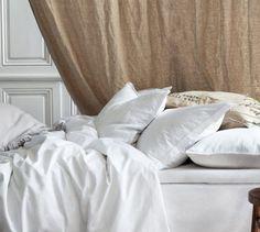 35 best feng shui bedroom images decorating bedrooms bedding rh pinterest com