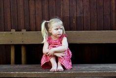 Niños desobedientes, seis trucos para corregirles |Visita www.youparent.com/es para mas consejos para padres #YOUparent