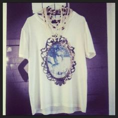 Treasure it with glam Romanian People, Unisex, T Shirts For Women, Mens Tops, Shopping, Collection, Fashion, Moda, La Mode