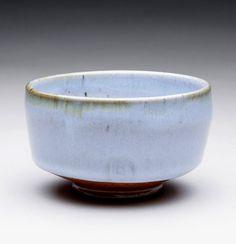 chawan tea bowl