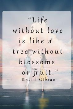 Love Life Inspirational Quotes, Better Life, Deep Thoughts, Our Life, Blossoms, Spirituality, How Are You Feeling, Tours, Fruit