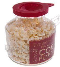 https://www.vat19.com/item/catamount-microwave-popcorn-popper