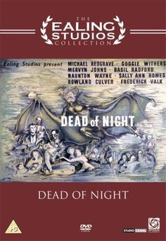 Similar films: Dead of Night (1945)