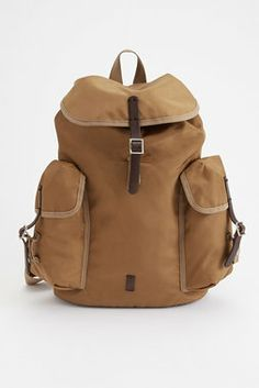 Pack Rucksack