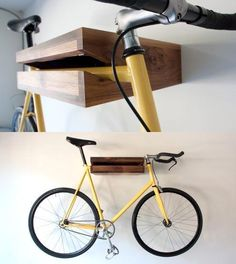 Motorized Bicycle HQ