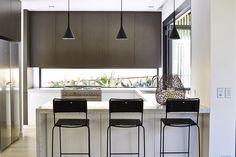 Mosman House I Architecture & Interior Design by Design Bubble I Sydney I Australia