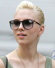 74aa83e2333 Pics Photos - Scarlett Johansson Tattoo Ankle Design Scarlett Johansson