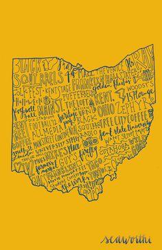 20 Best Kent, Ohio images | Kent ohio, Kent state university ... Mac Center Kent State Map on kent state library, kent state university mac, kent state ice arena, kent state parking lot map,