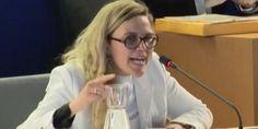 Une élue de Montpellier lance un rap incendiaire en plein conseil municipal