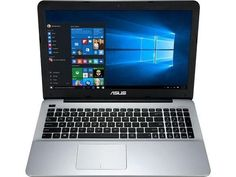 Asus 15.6-Inch HD Premium Laptop Intel Dual-Core i7 Upto 3.0GHz, 12GB DDR3, 512G #ASUS