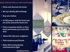 Make this Eid special for your family. #ramadankareem #ramadan #family #dubai #mydubai #gccnews #gccbusinesscouncil #gulf #middleeast  #oman #abudhabi #mena #qatar #bahrain #kuwait #holymonth #blessings #saudiArabia #muslims #prayers #fasting #ramadanMubarak #ramadanTips #islam #tips #eidmubarak #eid
