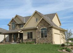 30 best french country home plans images country house plans rh pinterest com