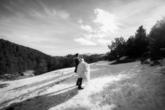 pos-boda-en-la-nieve-la-molina-pirineos-frederic-montse-wolf-fotograf-bodes-girona