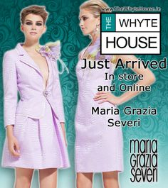 http://www.thewhytehouse.ie/collections/maria-grazia-severi