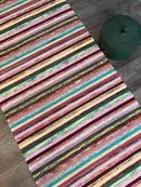 RAITARIEMUT  80 x 300 Beach Mat, Outdoor Blanket, Creativity