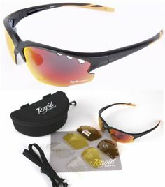 ffba1fb952 Expert Cycle - Sunglasses for Cycling - Sunglasses for Sport
