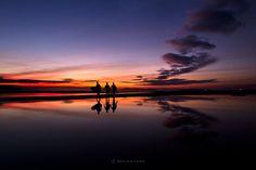 Loredo Surf by Marina Cano, via 500px