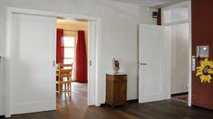 15 great modern room dividers images wood doors wood gates rh pinterest com