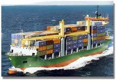 cargo shipping - www.internationalautoshipping.com