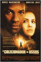 Um dos, ou o melhor filme de serial killer de todos os tempos!!!