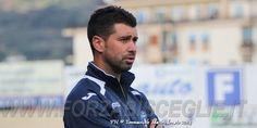 VIDEO / De Luca: «Sono rammaricato, avremmo potuto chiudere la partita»