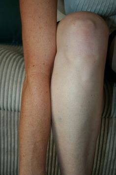 Spray tan before and after from aviva labs by all dolled for 24 hour tanning salon las vegas