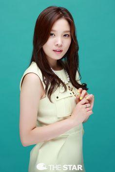 Marriage not dating korean drama online Korean Star, Korean Girl, Asian Girl, Yoon So Hee, Korean Drama Online, Marriage Not Dating, Korean Entertainment, Her Smile, Actors & Actresses