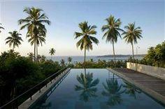 Kadju House Sri Lanka