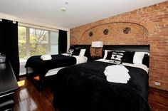 21 best vacation rentals in nyc images vacation rentals rental rh pinterest com