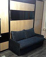 Шкаф кровать трансформер Мебель трансформер