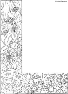momswhothink coloring pages - photo#5