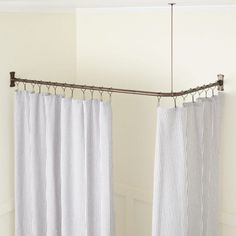 19 best rustic shower curtain images in 2019 rh pinterest com