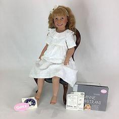 Anne-Mitrani-Vinyl-Doll-for-Gotz-1996-034-Zoe-034-LE-217-1000
