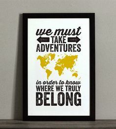 the.well.traveled.wife: favorite travel quotes