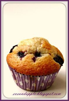 Hungarian Recipes, Muffin Recipes, Cukor, Sweets, Apple, Breakfast, Food, Eve, Cupcake