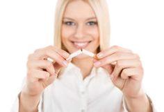How Do You Stop Smoking - http://quaysclinic.com/hypnotherapy/for-addictions/how-do-you-stop-smoking/