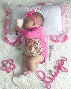 Give your babies only the best baby products available and shop at Kenbibi Shop. Online shopping for the baby accessories, baby % care, mother care, latest toys and more. Cute Little Baby, Cute Baby Girl, Little Babies, Cute Babies, Baby Kids, Baby Baby, Newborn Baby Photos, Cute Baby Pictures, Newborn Baby Photography