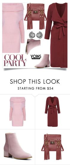 """Yoins 15"" by nejra-l ❤ liked on Polyvore featuring yoins, yoinscollection and loveyoins"