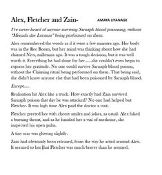 Fletcher & Zain story By Amaya L Blood Poisoning, Book Fandoms, Funny Pins, Whisper, Shout Out, Hate, Words, Memes, Quotes