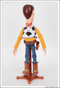 woody toy story back - Google Search Toy Story, Colouring, Coloring Pages, Woody Costume, Costumes, Google Search, Toys, Fictional Characters, Cold