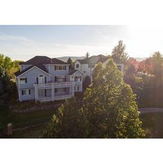 Check out this calibration drone photo shoot I did with Swat Productions for  the Ribble Group at Keller Willams for 16333 w 66th circle Arvada co.  For inquires on photography or video production with What If! Production.  call 303-803-8762 or to see more examples of my work visit http://ift.tt/1LCg2sa  For Drone videography or photography or video production call Swat Productions LLC at (303) 520-8674  or visit http://ift.tt/1GKX2Cw  #whatifproduction #videoediting #videoproduction…
