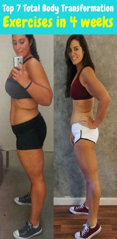 How to lose 20 pounds in 30 days Fitnesstransformation30day